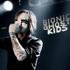 bionic-ghost-kids-07.jpg
