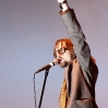 Berlin Festival 2.Tag Pt.2: Jarvis Cocker, Deichkind, Zoot Woman ... 