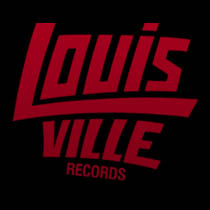 Louisville Records meldet Insolvenz