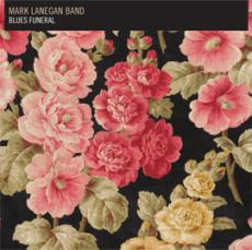 Mark Lanegan – Gravedigger's Song