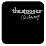 The Stooges – The Weirdness (Virgin)