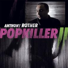Anthony Rother – Popkiller 2