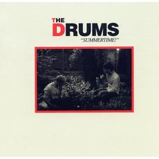 The Drums – Summertime EP