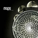 Maps – We Can Create (Mute)