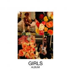 Girls – Album