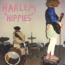 Harlem – Hippies