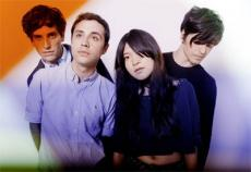 "The Pains of Being Pure at Heart neues Album ""Belong"" und Minitour"