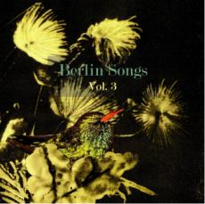 Berlin Songs Vol. 3