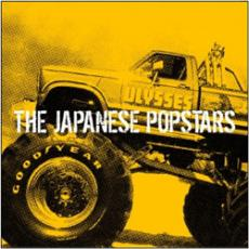 The Japanese Popstars – Rise Of Ulysses Rmx