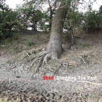 Shed – Shedding the past (Ostgut Ton)