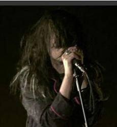 Dead Weather spielten Gig -online