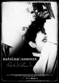 "Berlinale: Rowland S. Howard Dokumentation ""Autoluminescent"" abgelehnt"
