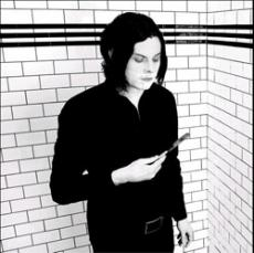 Jack White – Love Interruption