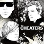 The Cheaters – s/t (Big Dipper Records / Cargo)