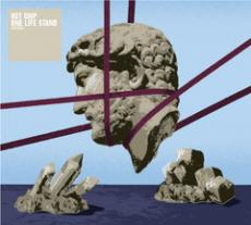 Hot Chip – One Life Stand