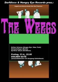 The Weegs