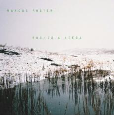 Marcus Foster // Rushes and Reeds