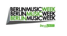 Music Weak zur Music Week – hinter dem Brimborium