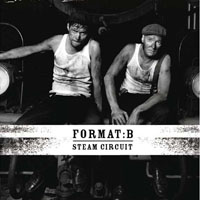 Format : B – Steam Circuit