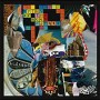 Klaxons – Myths From The Near Future (Polydor)