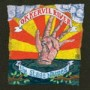 Okkervil River – The Stage Names (Jagjaguwar / Cargo)