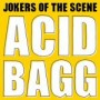 Jokers of the Scene – Acid Bagg EP