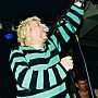 The Vibrators, UK Subs