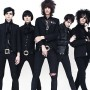The Horrors Tourdaten im November