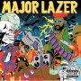 Major Lazer – Guns Don't Kill Poeple…Lazers Do
