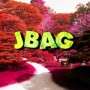 JBAG feat Louise Prey – X-Ray-Sex