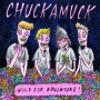 Chuckamuck – Wild for Adventure