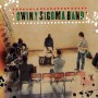Owiny Sigoma Band // Tafsiri Sound 12″ (Brownswood Recordings)