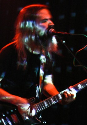 Moon Duo_08.10.2011_03
