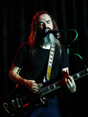 Moon Duo_08.10.2011_06