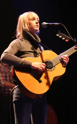 Laura Marling 008a