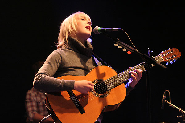 Laura Marling 012a
