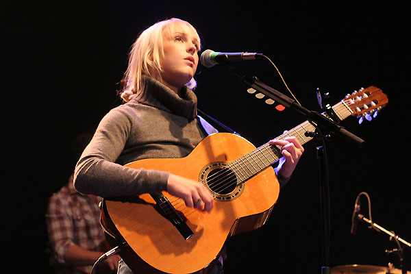 Laura Marling 019a