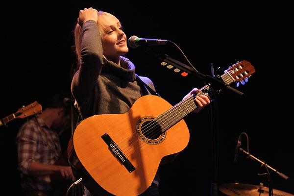 Laura Marling 031a