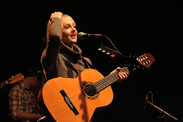 Laura Marling 032a