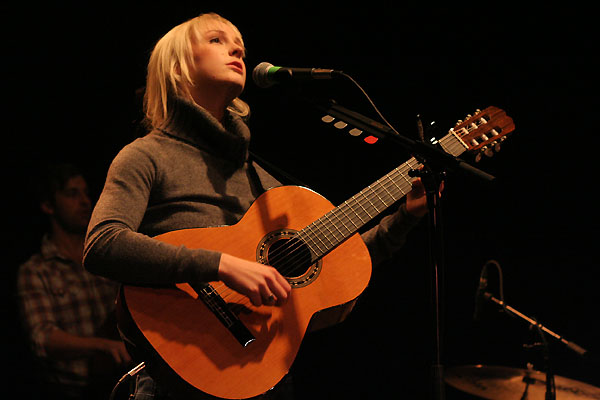 Laura Marling 037a