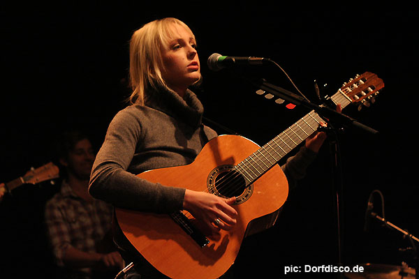 Laura Marling 039a