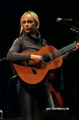Laura Marling 051a