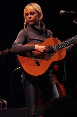 Laura Marling 054a