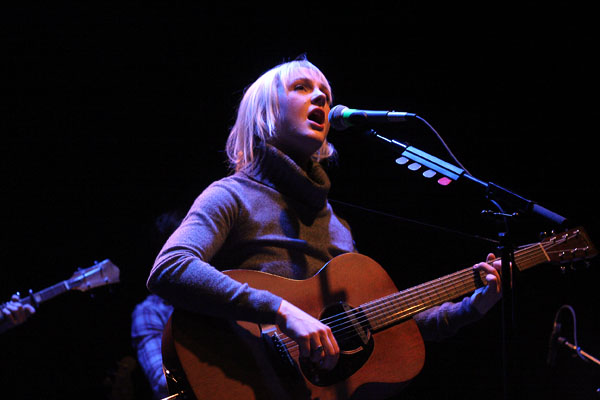 Laura Marling 080a