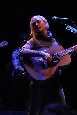 Laura Marling 084a