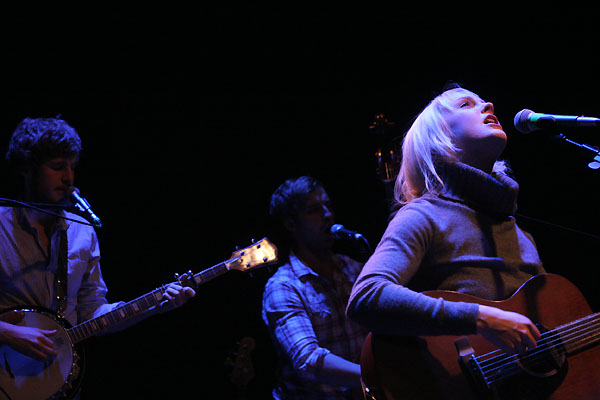 Laura Marling 090a